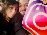 Intervista Radio Roma Capitale